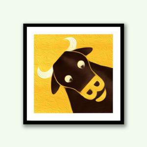 BTC Bull