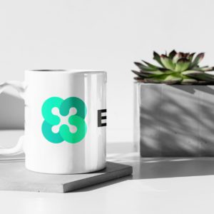 Ethos Mug