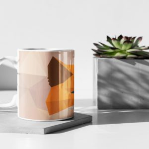 Metamask Mug
