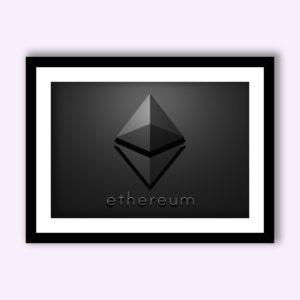 Ethereum Black