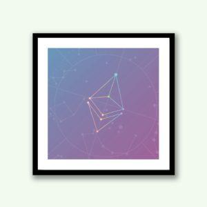 Ethereum Cosmic