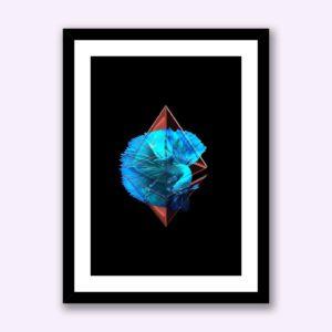 Ethereum Fish
