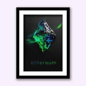 Ethereum Meteor