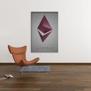 Ethereum Red