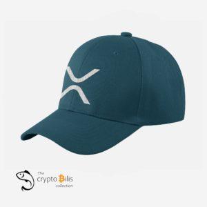 XRP Cap
