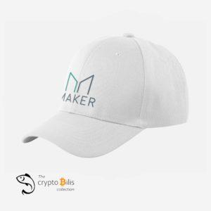 Maker Cap