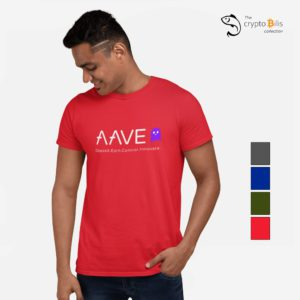 AAVE Innovate