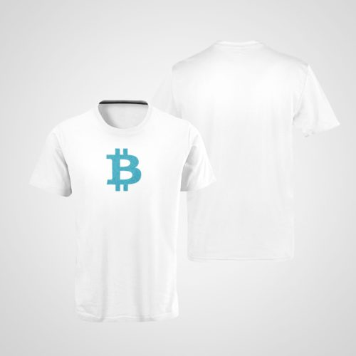 Bitcoin Chameleon