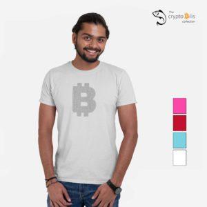 Bitcoin Maze