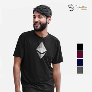 Ethereum Silver