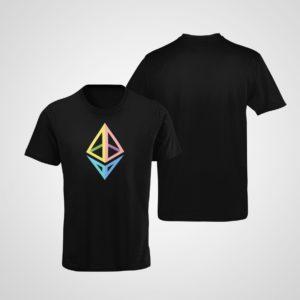 Ethereum Rainbow