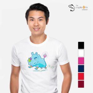 Eth Rhino