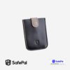 SafePal Leather Protective Case